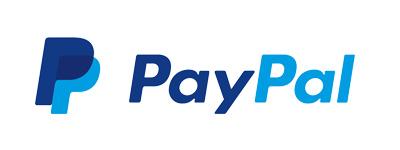 Transacties Paypal en Magento 2