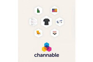 Channable Magento 2 Milestone