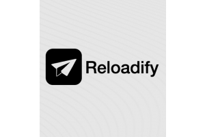 Reloadify Shopware and Magento 2 plugin