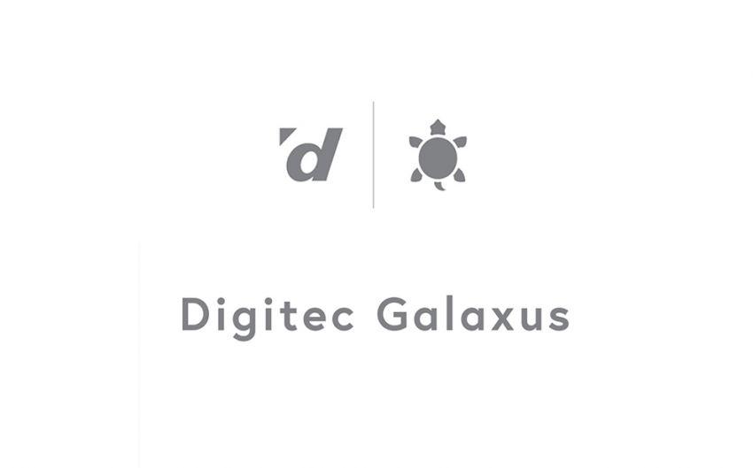 Digitec Galaxus Extension for Magento 2 | Magmodules