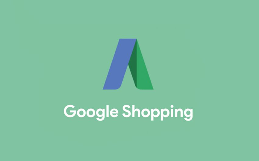 Magento Google Shopping Feed Extension | Magmodules
