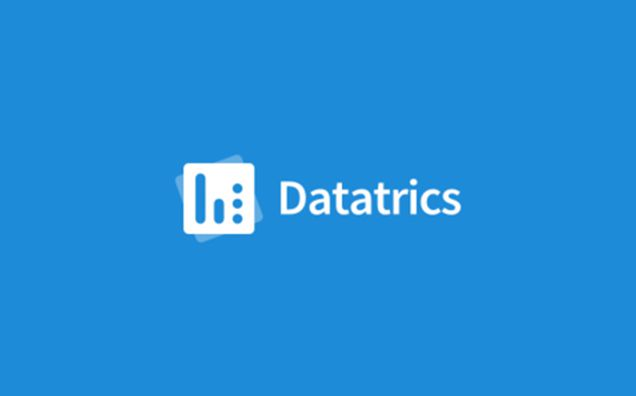 Datatrics