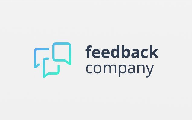 Feedback Company Reviews Extension for Magento 2 | Magmodules