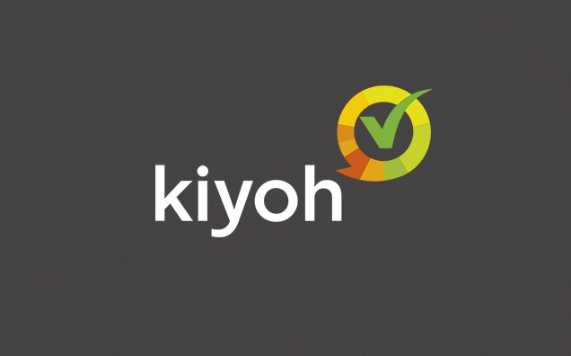 Kiyoh Customer Review Extension  for Magento 2 | Magmodules