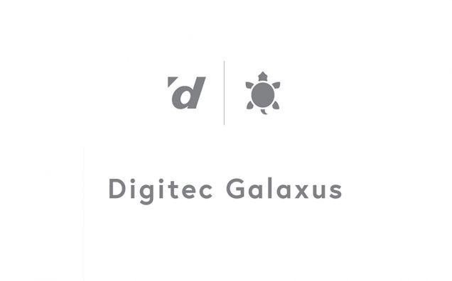 Digitec Galaxus Extension for Magento 1 | Magmodules