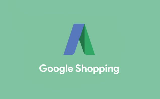 Magento 2 Product Feed | Google Shopping Feed Extension | Magmodules