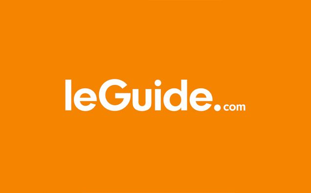 LeGuide Data Feed Management Extension for Magento | Magmodules