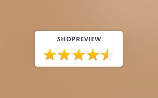 ShopReview Extension: Magento 1 Product Reviews Extension