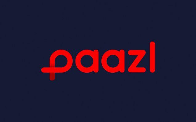 Paazl Checkout Widget