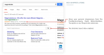 Magento Rich Snippets & Structured Data Extension | Magmodules