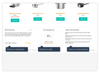 ShopReview: Magento 1 Product Reviews Extension