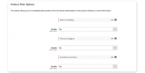 Sooqr Connect Extension for Magento 2 | Site Search & Navigation | Magmodules