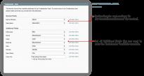 TradeTracker XML Data Feed Integration for Magento | Magmodules