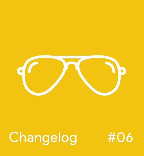 Magento Changelog June 2021