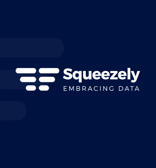 Squeezely Magento 2 plugin