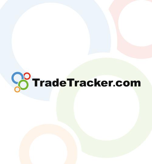 Tradetracker Magento 2 plugin
