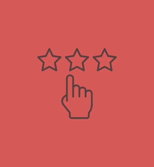 Magento External reviews