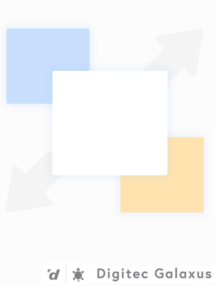 Digitec Galaxus for Magento | Magmodules: Magento Development Agency, Magento Developers